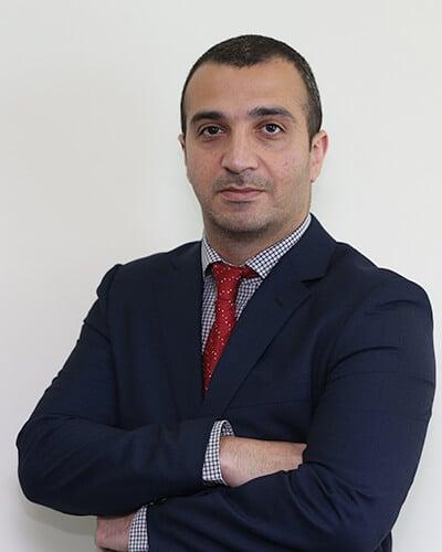 Wesam Al Saka