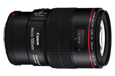 Guide to buy camera and lens